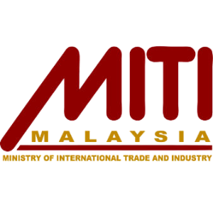 Logo-Ministry-of-International-Trade-Industry-MITI-new-removebg-preview