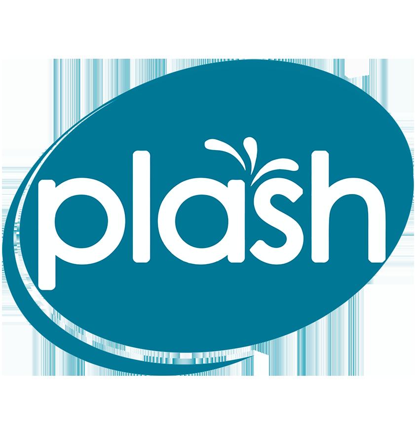 afyhaniff-plash