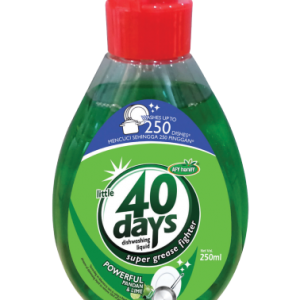 afyhaniff-40days-doorgift-pandan