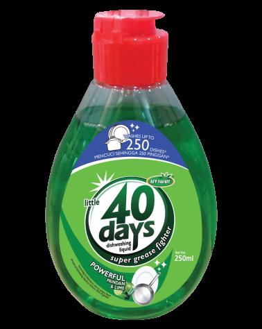 afyhaniff-40days-doorgift-pandan