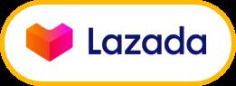 afyhaniff-40days-lazada-logo