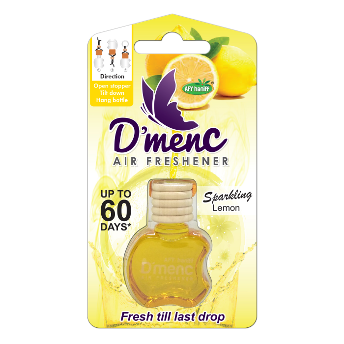 afyhaniff-dmenc-air-freshener-lemon
