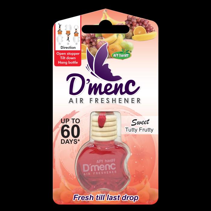 afyhaniff-dmenc-air-freshener-tuttyfrutty
