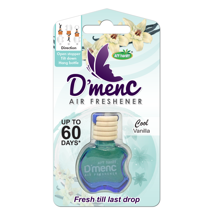 afyhaniff-dmenc-air-freshener-vanilla