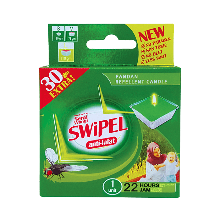 afyhaniff-swipel-anti-flies-pandan
