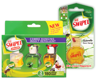 afyhaniff-swipel-anti-mosquitoes-min