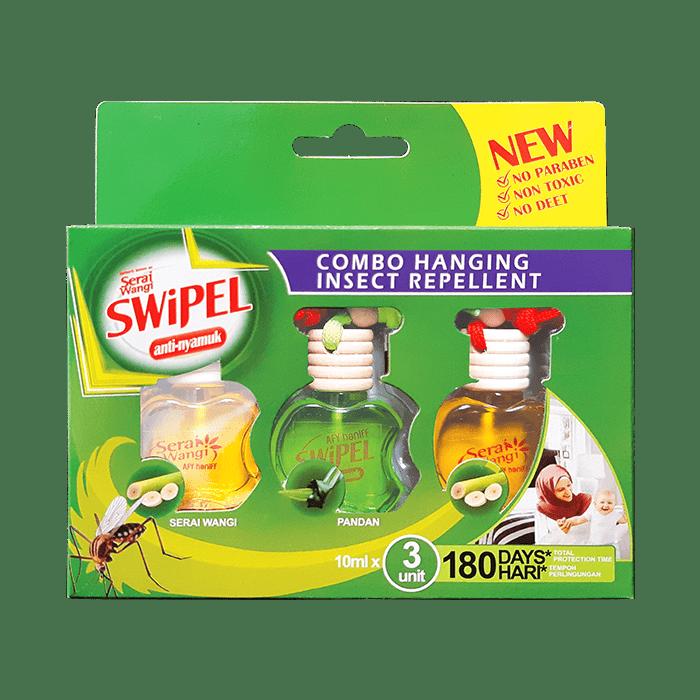 afyhaniff-swipel-anti-nyamuk-combo
