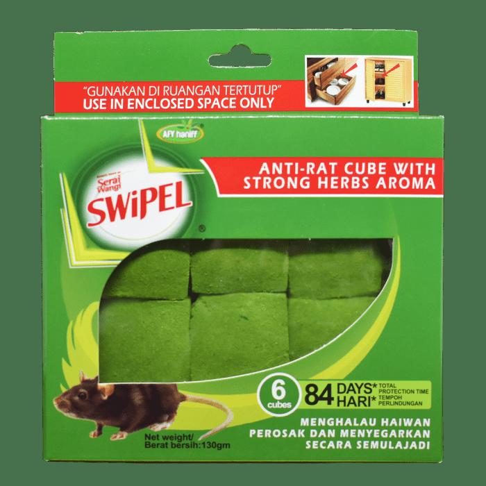 afyhaniff-swipel-anti-tikus