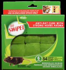 afyhaniff-swipel-rats