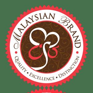 malaysian brand-min