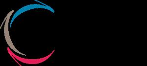 sme-logo-new