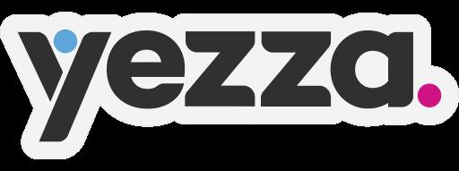 yezza (1)